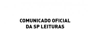 comunicado-oficial-BSP-BVL