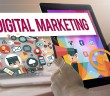 digital-marketing-4111002_960_720