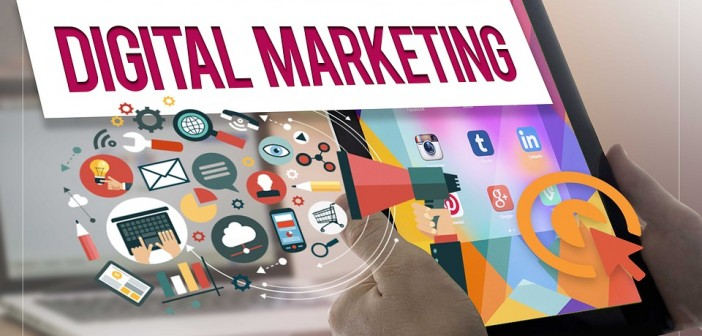 digital-marketing-4111002_960_720