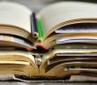 books-2158737_960_720