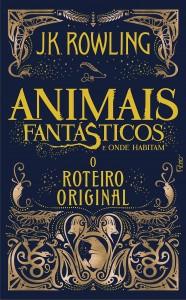 capa_animais_fantasticos_e_onde_habitam