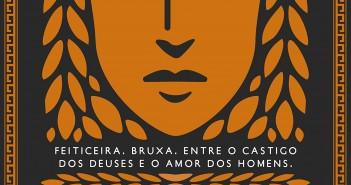 capa_circe