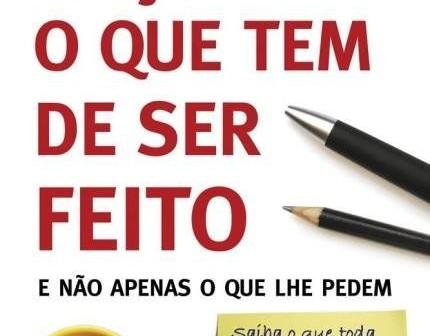 capa_faca_o_que_tem_de_ser_feito
