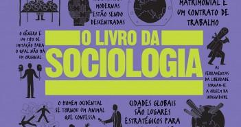 capa_o_livro_da_sociologia