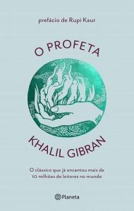 capa_o_profeta