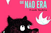 capa_o_urso_que_nao_era_urso