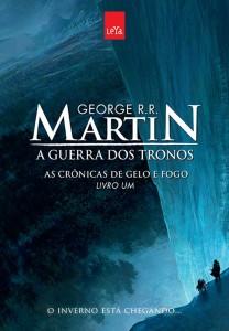 capa_a_guerra_dos_tronos
