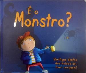 capa_e_o_monstro