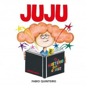 capa_juju_o_misterio_das_cores