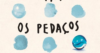 capa_juntando_os_pedacos