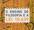capa_o_ensino_de_filosofia_e_a_lei