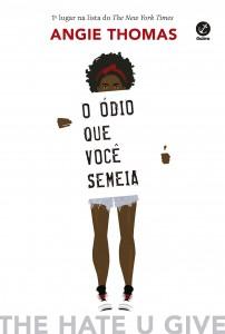 capa_o_odio_que_voce_semeia