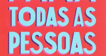capa_para_todas_as_pessoas_intensas