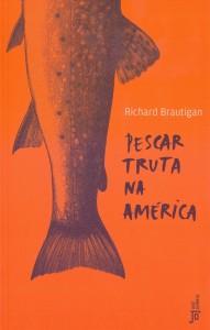capa_pescar_truta_na_america