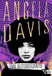 capa_angela_davis_autobiografia