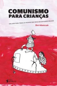 capa_comunismo_para_criancas