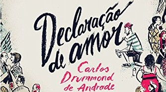 capa_declaracoes_de_amor