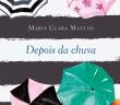 capa_depois_da_chuva