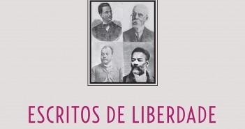 capa_escritos_de_liberdade