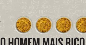 capa_o_homem_mais_rico_da_babilonia