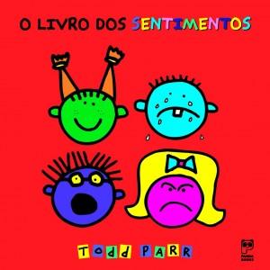 capa_o_livro_dos_sentimentos
