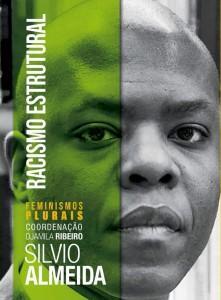 capa_o_que_e_racismo_estrutural