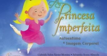 capa_princesa_imperfeita