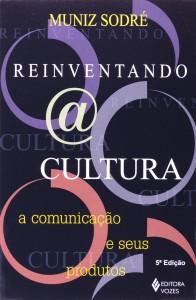 capa_reiventando_a_cultura