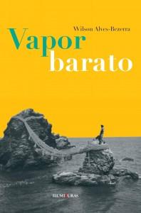 capa_vapor_barato