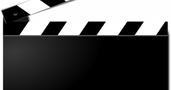 clapperboard-311792_960_720
