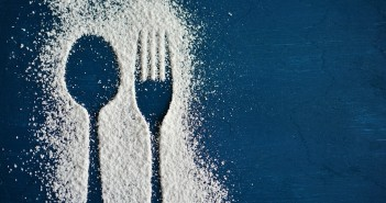 spoon-2426623_960_720
