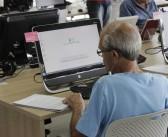 Conhece nossos serviços e oficinas de tecnologia?