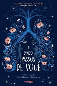 capa_a_cinco_passos_de_voce