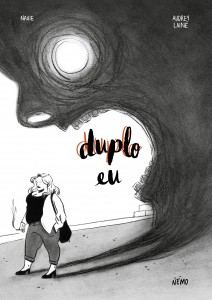 capa_duplo_eu