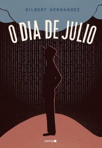 capa_o_dia_de_julio