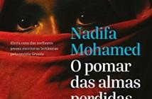capa_o_pomar_das_almas_perdidas