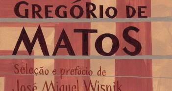 capa_poemas_escolhidos_gregorio_de_matos