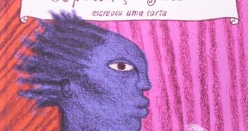 capa_quando_a_escrava_esperanca_garcia_escreveu_uma_carta