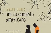 capa_um_casamento_americano