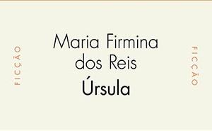capa_ursula_2