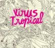 capa_virus_tropical
