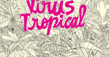 capa_virus_tropical