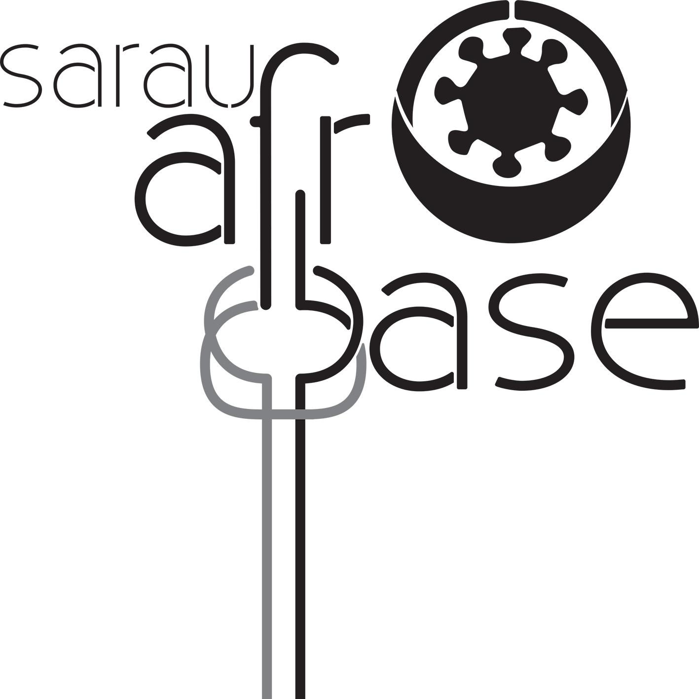 SarauAfrobase_logo