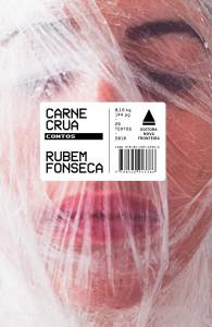 capa_carne_crua