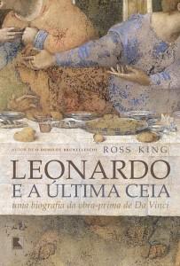 capa_leonardo_e_a_ultima_ceia