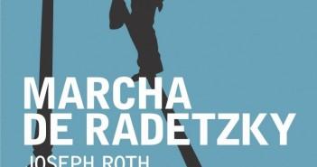capa_marcha_de_radetzky
