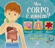 capa_meu_corpo_e_assim