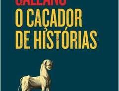 capa_o_cacador_de_historias
