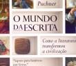 capa_o_mundo_da_escrita