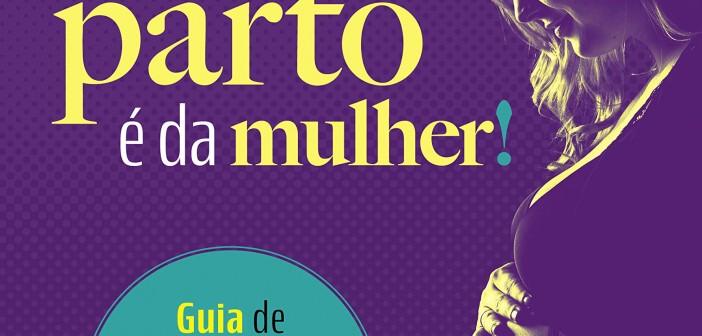 capa_o_parto_e_da_mulher